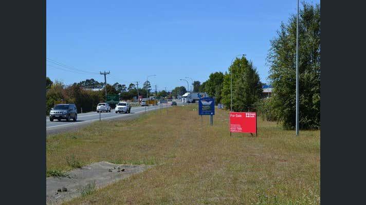Lots 1 & 2 Evandale Main Road Western Junction TAS 7212 - Image 1