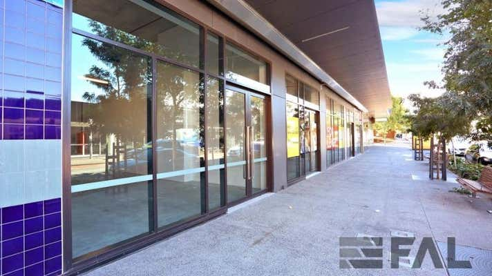 Mosaic The Valley, Unit  3, 826 Ann Street Fortitude Valley QLD 4006 - Image 1
