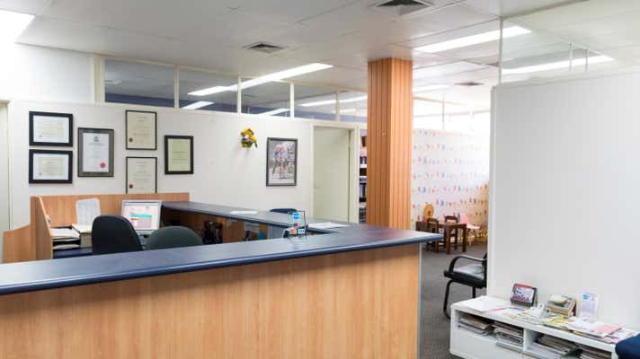 Clayfield Centre, 10/690 Sandgate Road Clayfield QLD 4011 - Image 2