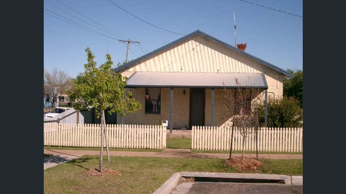 10-16 Bogan Street Parkes NSW 2870 - Image 2