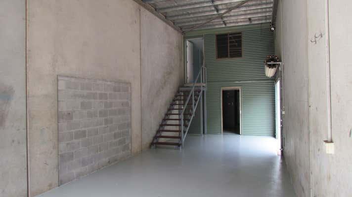 5/35 McCourt Road Yarrawonga NT 0830 - Image 2