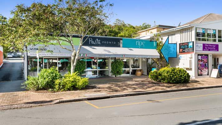 Tenancy 3, 25 Sunshine Beach Road Noosa Heads QLD 4567 - Image 4