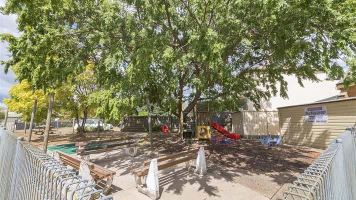 FIVE WAYS UNITING CHURCH, 1 Bathurst Road Orange NSW 2800 - Image 7