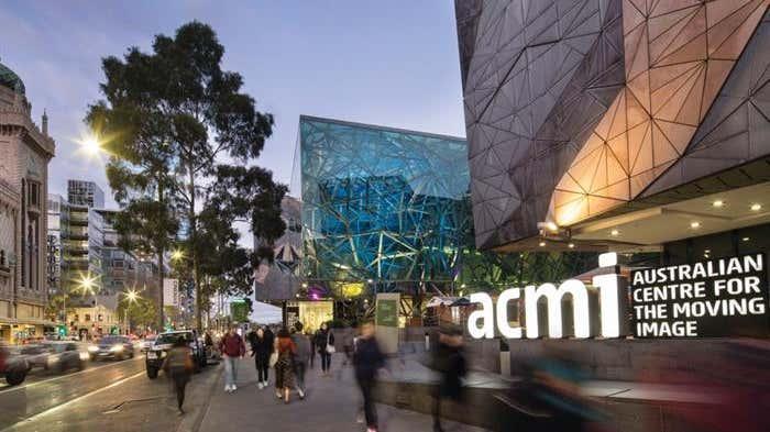 100 Flinders Street Melbourne VIC 3000 - Image 9