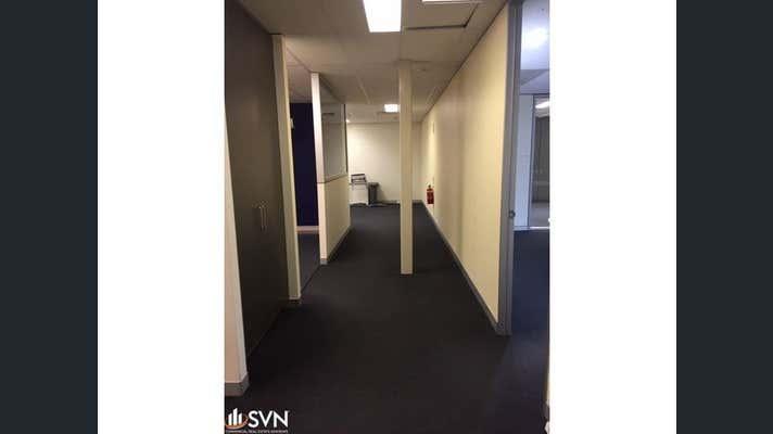 Suite 5, 524 Abernethy Road Kewdale WA 6105 - Image 12