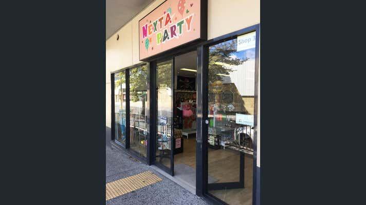 Glenorchy Plaza, 3/350 Main Road Glenorchy TAS 7010 - Image 1