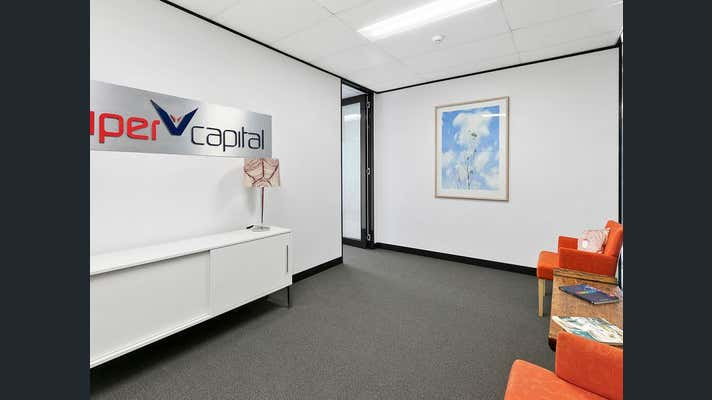 306/10 Tilley Lane Frenchs Forest NSW 2086 - Image 2