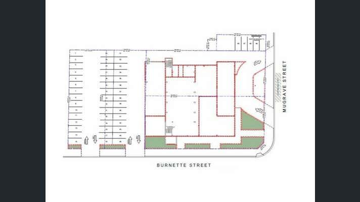 161 Musgrave Street Berserker QLD 4701 - Image 8