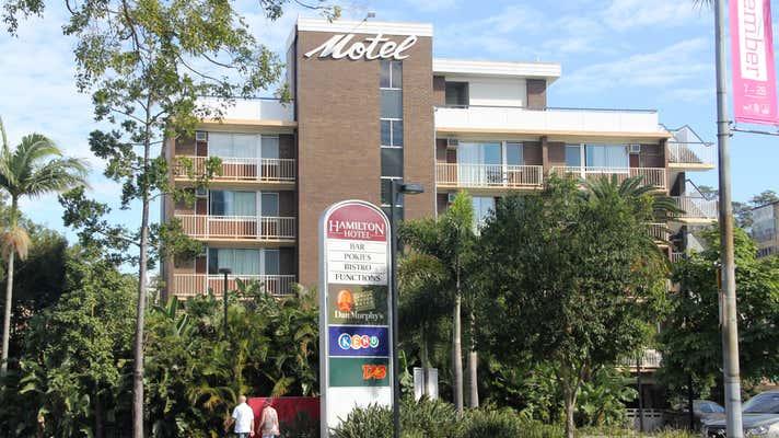 422 Kingsford Smith Drive Hamilton QLD 4007 - Image 2
