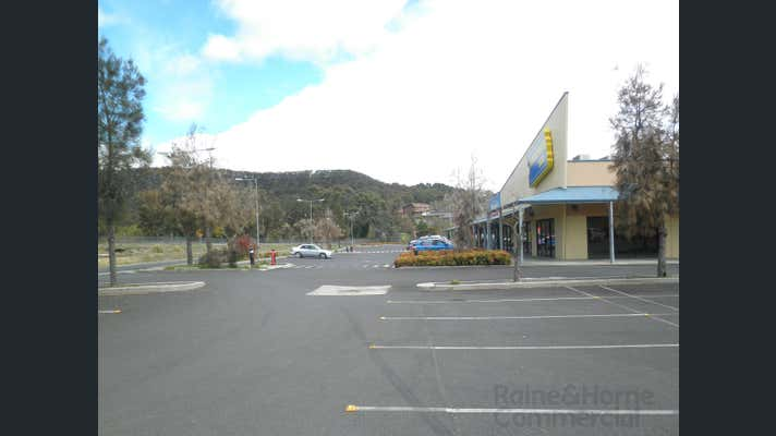 Shop 8, Pottery Plaza, Valley Drive Lithgow NSW 2790 - Image 6