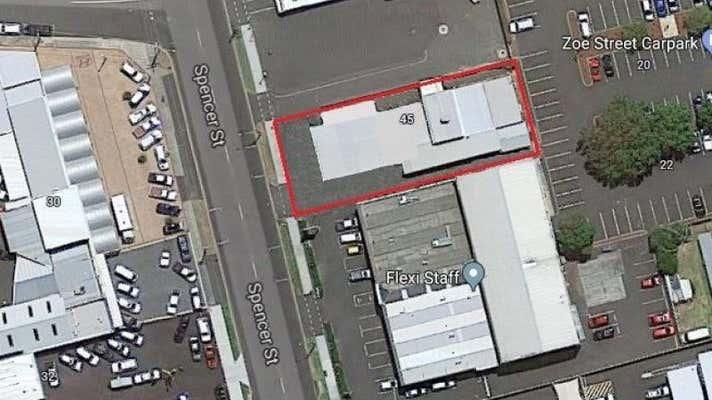 45 Spencer Street Bunbury WA 6230 - Image 2