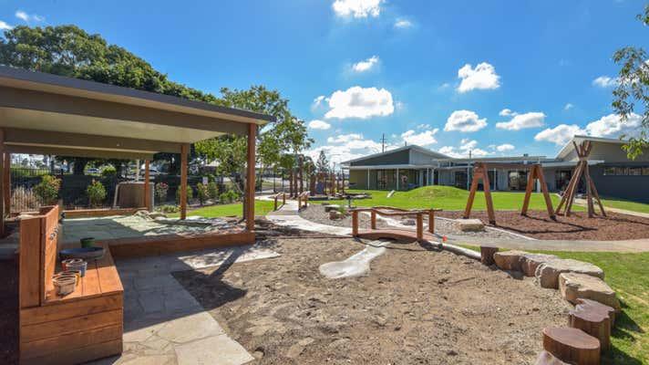 136-140 Gympie Road Strathpine QLD 4500 - Image 26
