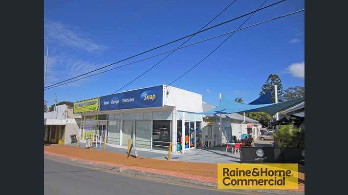 Gaythorne QLD 4051 - Image 1