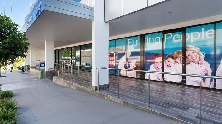 10 Brisbane Street Ipswich QLD 4305 - Image 6