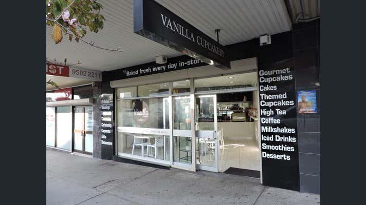246 Kingsgrove Road Kingsgrove NSW 2208 - Image 2