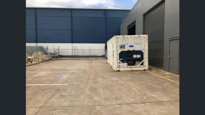 Warehouse 2, 18 Spoto Street Woree QLD 4868 - Image 9