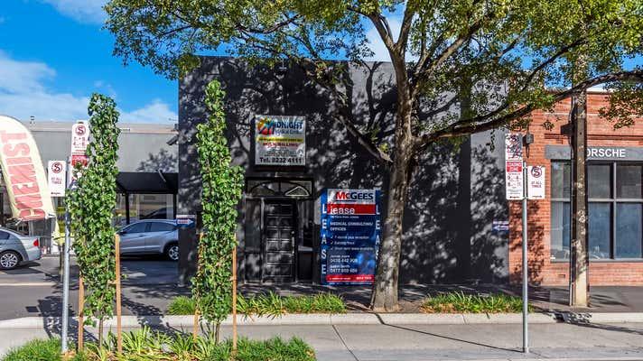 191 Frome Street Adelaide SA 5000 - Image 2