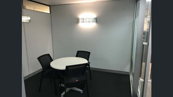76 Ernest Street South Brisbane QLD 4101 - Image 6