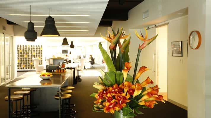 167 Flinders Street Adelaide SA 5000 - Image 2