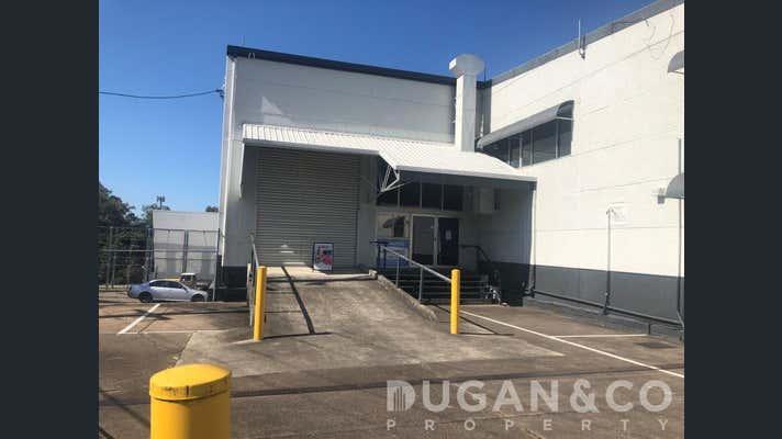 Morningside QLD 4170 - Image 5
