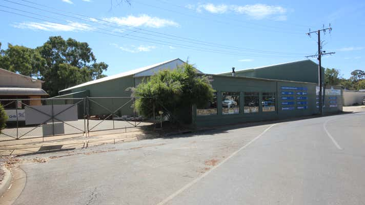 5-7 Blanche Street Clare SA 5453 - Image 2