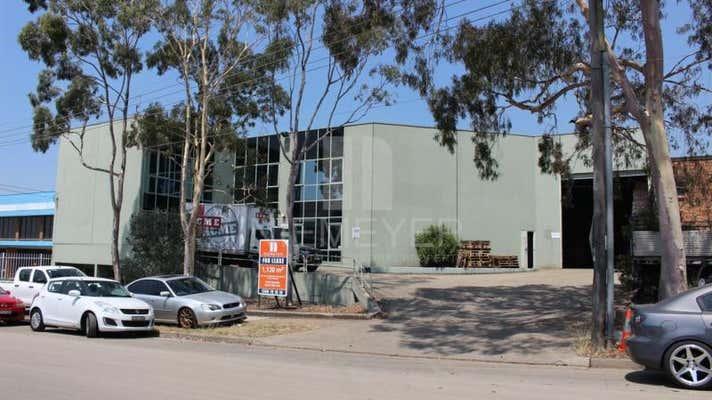 35 Garema Circuit Kingsgrove NSW 2208 - Image 1