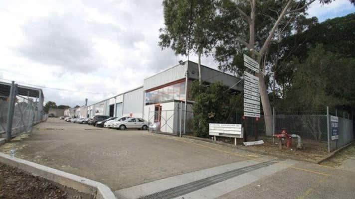 1/63 Allingham Street Condell Park NSW 2200 - Image 1