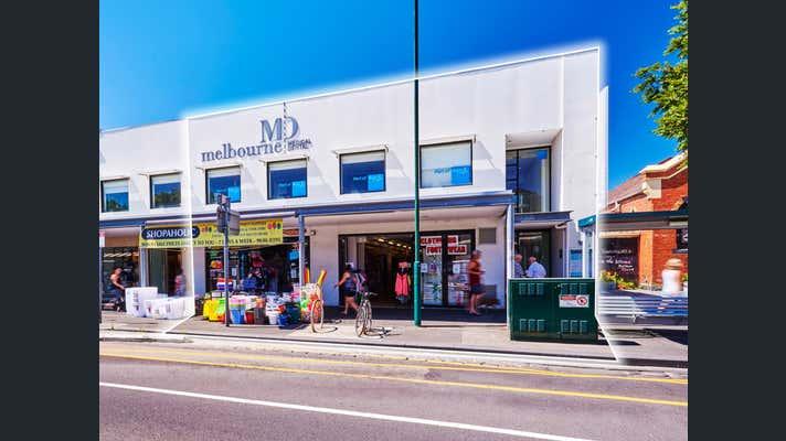 180 Bay Street Port Melbourne VIC 3207 - Image 1