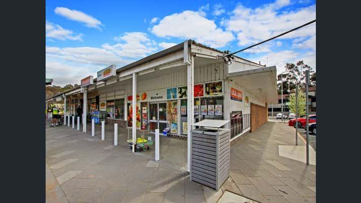 1/13 Lyons Place Lyons ACT 2606 - Image 1
