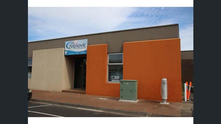 1 James Street Mount Gambier SA 5290 - Image 2