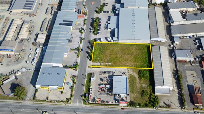133 South Pine Road Brendale QLD 4500 - Image 1