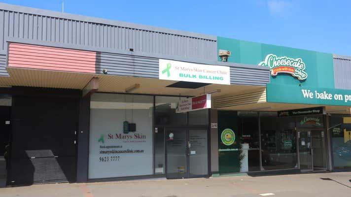 2A/40 Phillip Street St Marys NSW 2760 - Image 1
