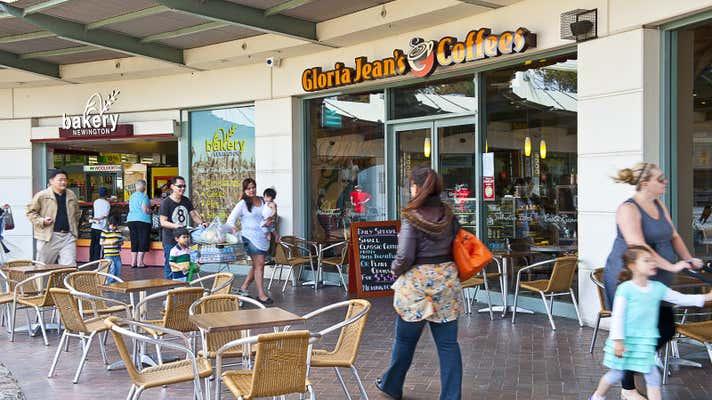 Newington Market Place, 6 Avenue of Europe Newington NSW 2127 - Image 1