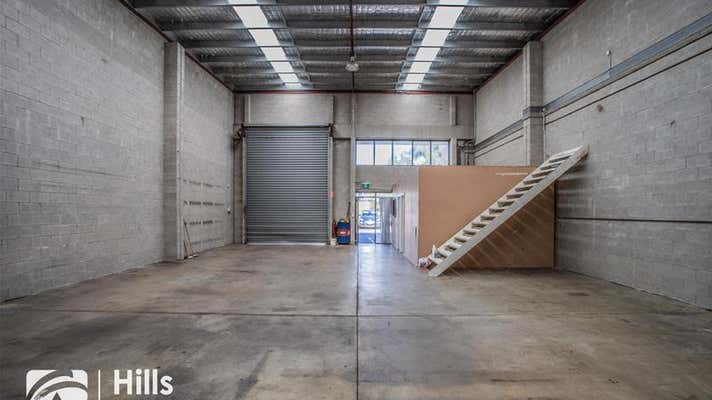 7/827 Old Northern Road Dural NSW 2158 - Image 2