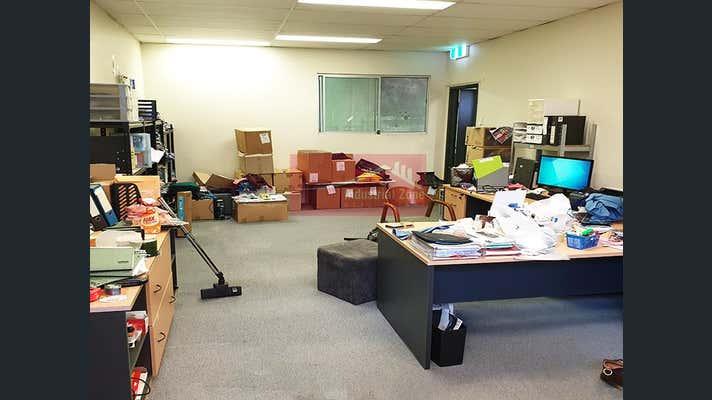 Unit 9, 19 Birmingham Avenue Villawood NSW 2163 - Image 2