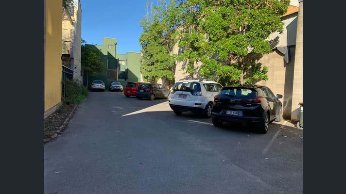 Level 1, 21 Wright Street Adelaide SA 5000 - Image 2