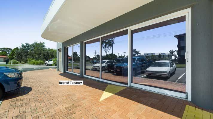 A1,177 Brisbane Road Mooloolaba QLD 4557 - Image 5