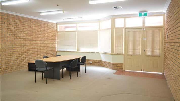 Suite 1/48 Belmore Road Lorn NSW 2320 - Image 2