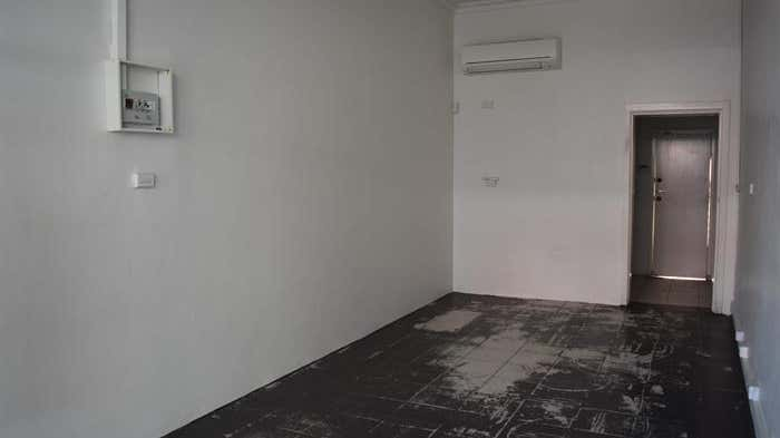 35A Beaumont Street, Hamilton, NSW 2303, Shop & Retail