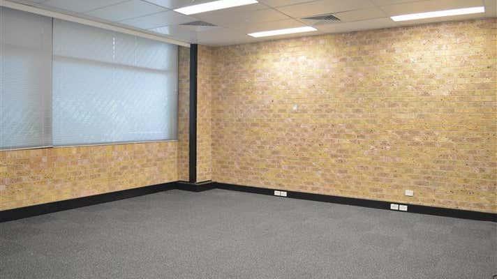 (Ground Floor)/32 St Andrews Street Maitland NSW 2320 - Image 2
