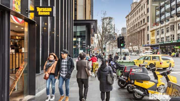 410 Elizabeth Street Melbourne VIC 3000 - Image 10