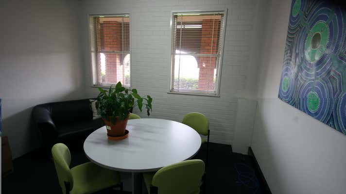 Suite 2/106 George Street Singleton NSW 2330 - Image 2
