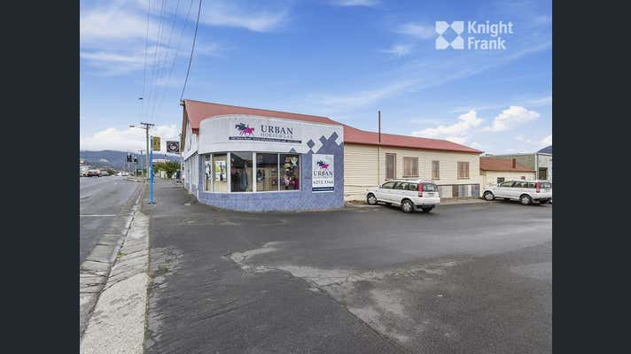 Ground  Shop, 287 Main Road Glenorchy TAS 7010 - Image 6