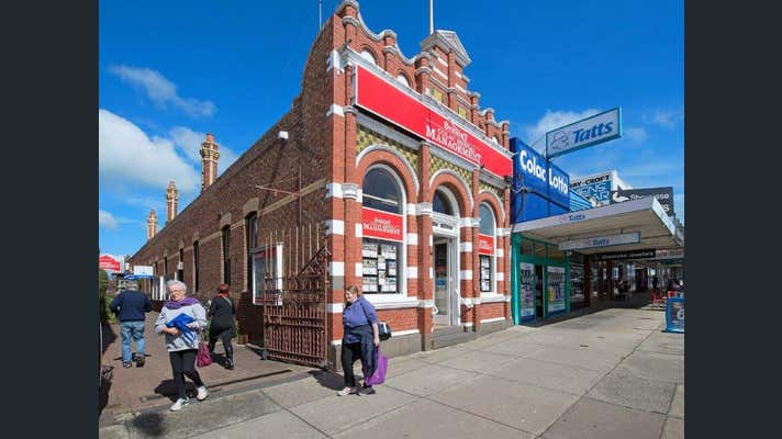 Suite 1, 144 Murray Street Colac VIC 3250 - Image 2