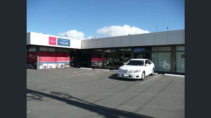 Suite 2, 1 Glenlyon Street Gladstone Central QLD 4680 - Image 1
