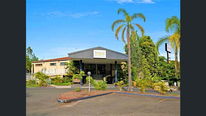 76 Endeavour Street Mount Ommaney Qld 4074 Office For Lease