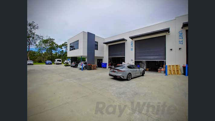38/1631 Wynnum Road Tingalpa QLD 4173 - Image 2