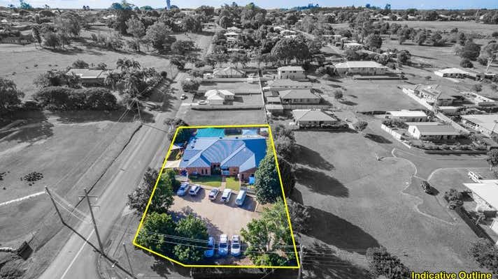 27 Taylor Street Childers QLD 4660 - Image 2