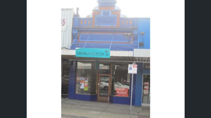 139 Murray Street Colac VIC 3250 - Image 7
