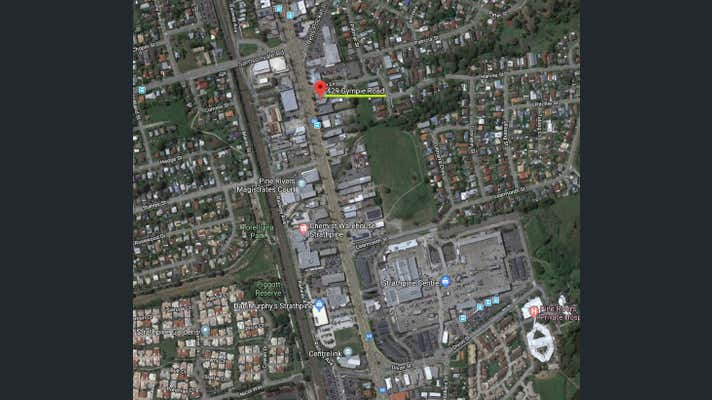 1/429 Gympie Road Strathpine QLD 4500 - Image 7
